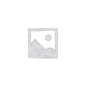 Bergkristalpunt hanger natuurlijk 2 – 4 cm